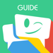 Top Emojis for Bitmoji - Get inspiration for your