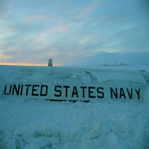 U.S. Navy Glossary - Trivia and Study Test Games