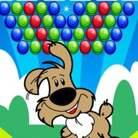 Codes for Puppy Dog Pop Bubble Ball Shooter Hack