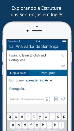 dicionario ingles portugues download pdf gratis