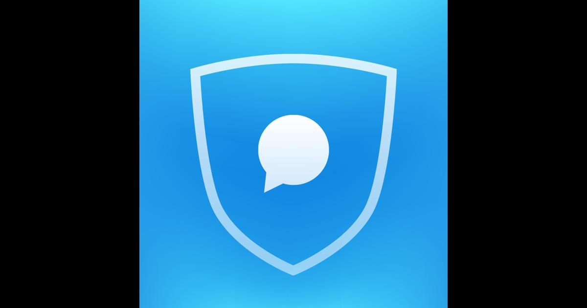 how to hide the number in skype call