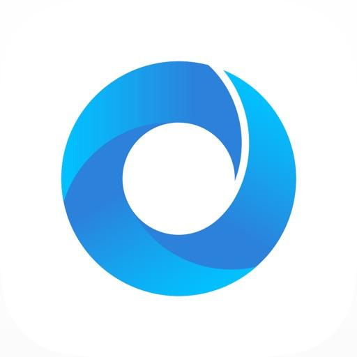 Samsung S-NET Cloud