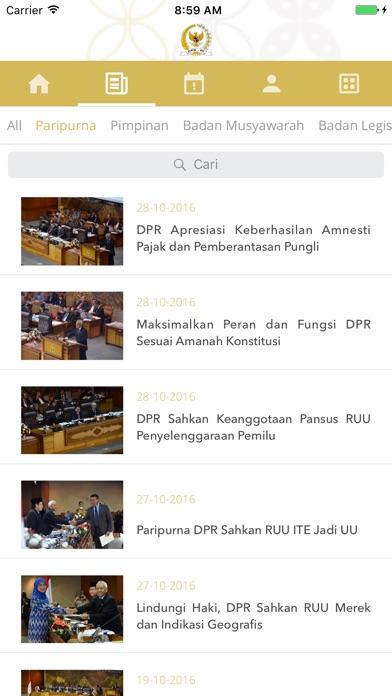DPR-RI Preview 1