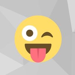Emoji Relay