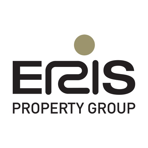 Eris Property Group