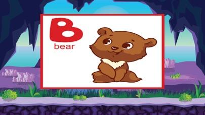 点击获取ABC Writing Practice For Kids