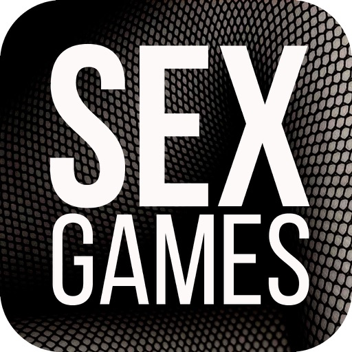 sex apps and games