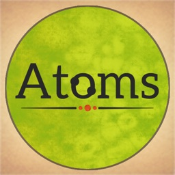 Atoms Puzzle