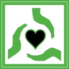 CaregivingApp CAREGIVER icon