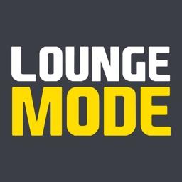 LoungeMode 2.0