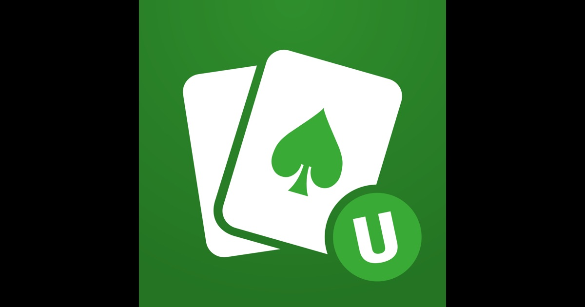 download unibet poker