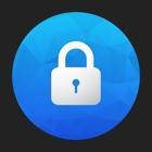 Hotspot VPN —免费、不限流量 icon