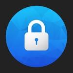 Hack Hotspot VPN — Free, secure & fast internet