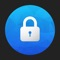 Hotspot VPN is the best free VPN solution available on iOS