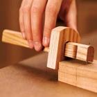 木工知识百科-自学指南、视频教程和技巧 icon