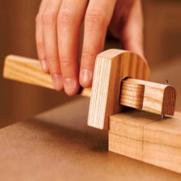 Woodworking Tutorial-Beginners Tips and Guide