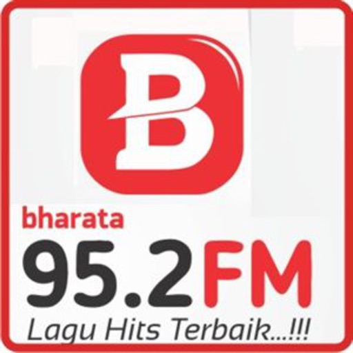 Radio Bharata