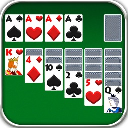 Solitaire+™
