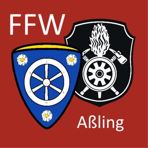 Freiwillige Feuerwehr Aßling