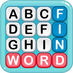 Word Swipe Connect: Find the Mystery Words