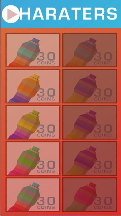 Bottle Flippy - Endless Arcade Challenge Pro 2K17