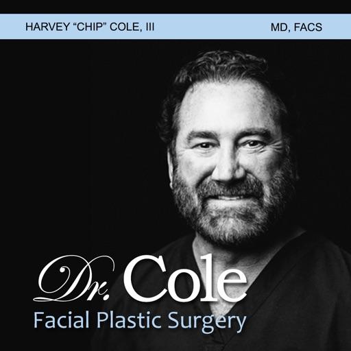 Dr. Chip Cole Atlanta Oculofacial Plastic Surgery