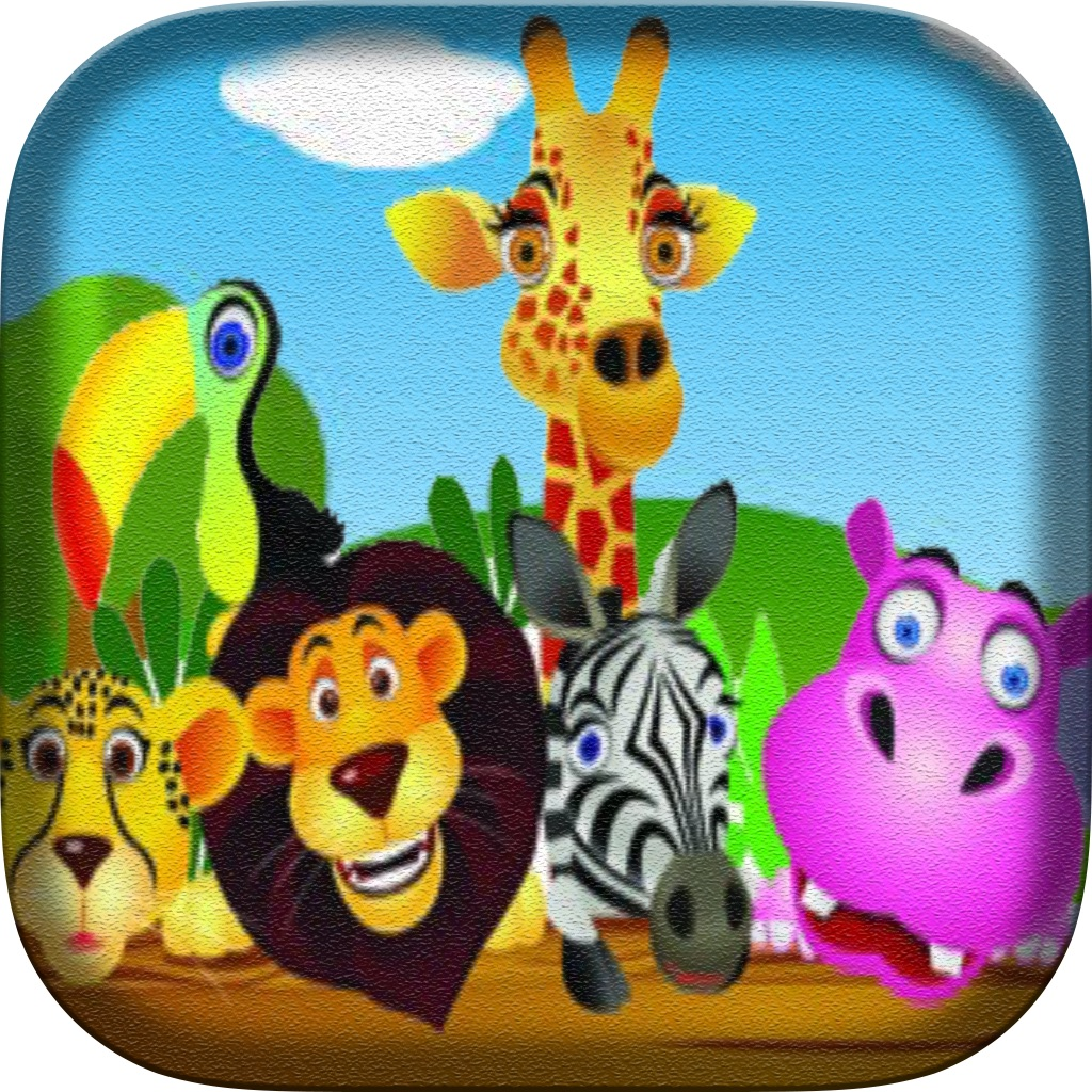 Animals-Kids Learning Memory hack
