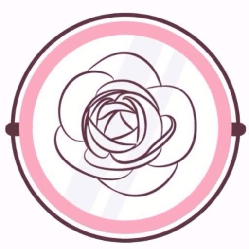 Unidade Rosas de Saron