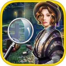 Activities of Beware Of The Night - Mystery Hidden Objects