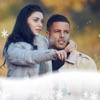 Christmas Special Hd Frames - Framatic