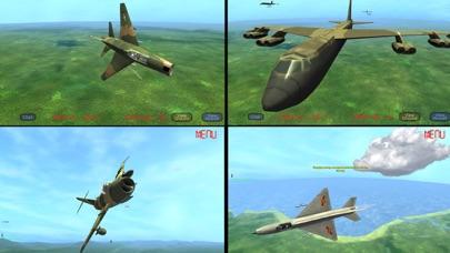 Gunship III - Combat Flight Simulatorのおすすめ画像3