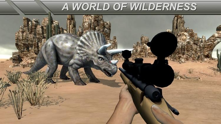 Jurassic Dinosaur Hunter : Max Hunt 2017