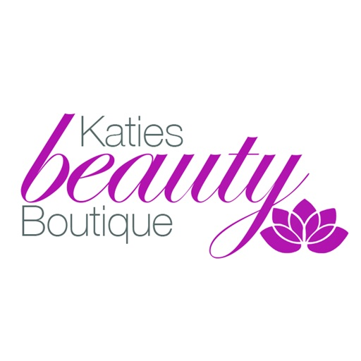 Katies Beauty Boutique