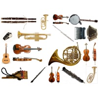 Codes for Musical Instruments Quiz Game Hack