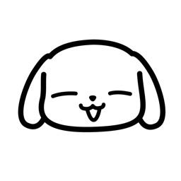Happy Dog ToAzi