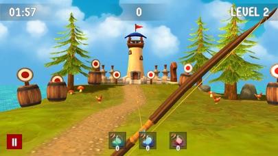 Screenshot #6 for Bow Island