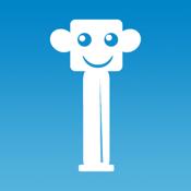 Pez Collectors app review