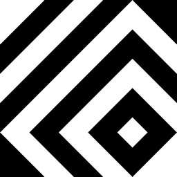 Strobe Illusion - Amazing optical illusions