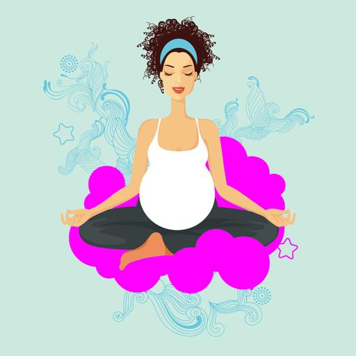 Prenatal Yoga Fitness