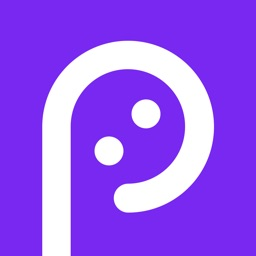 Piccam - Camera | Photo Organizer | Cloud Storage