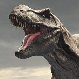 Dinosaur Hunter: Jurassic Simulator 3D