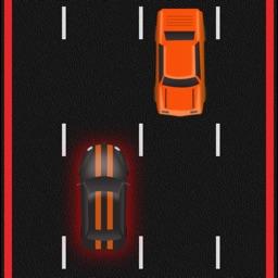 Highway Finger Racing