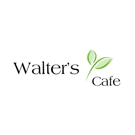 Walter's Cafe To Go