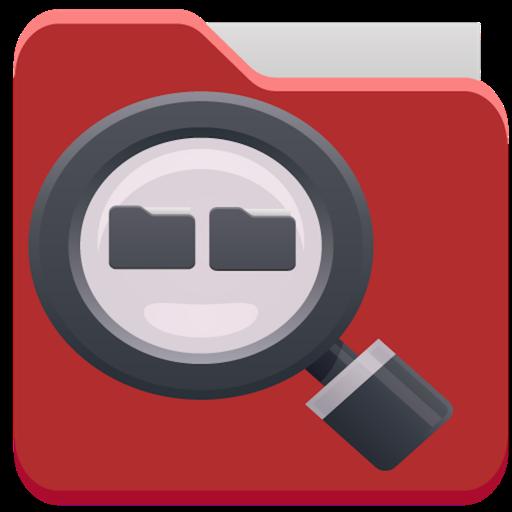 Duplicate File Detective Ultimate