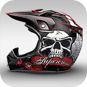 2xl Supercross app review