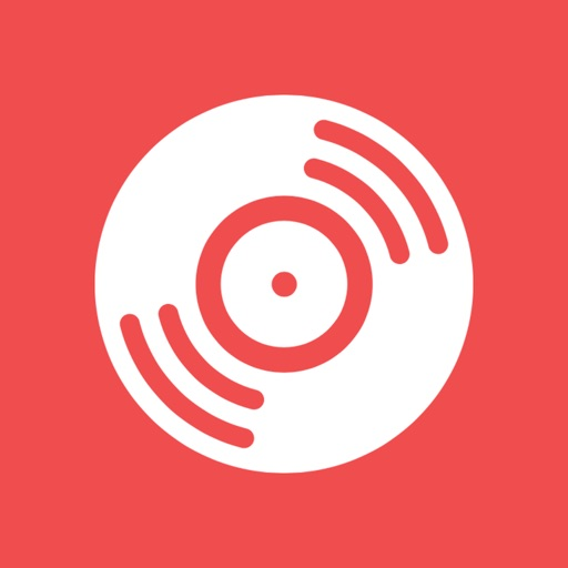 Cloud Music - Free Songs Player,Playlists Manager