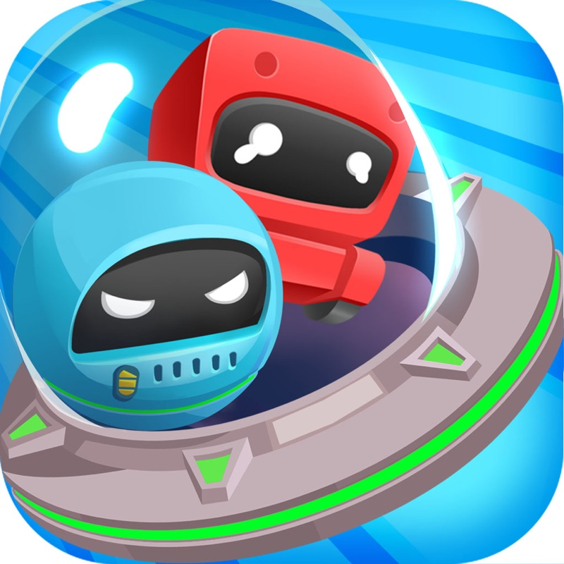 3 Minutes to Hack Galaxy Reavers - Unlimited   TryCheat com   No