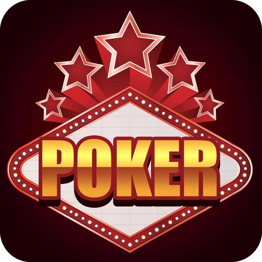 Best poker strategy sites