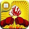 热血街机格斗霸王-经典电玩拳击类单机动作手游