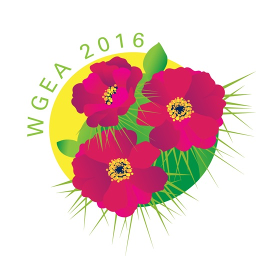 WGEA 2016 in Tucson Arizona